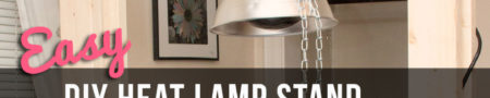 easy-diy-heat-lamp-stand-1080x952.jpg