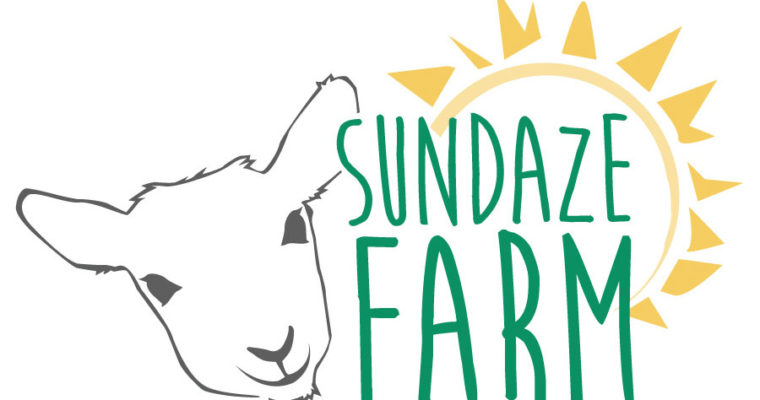 And then there was Sundaze Farm